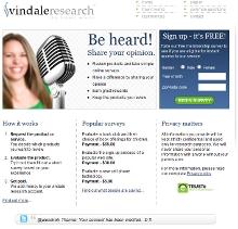 Vindale.com
