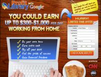 profit library