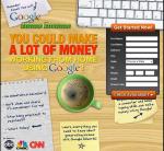 Google Home Income Kit
