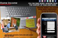 legitimate ways to make money online, make money with google, make money from home