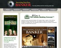 Infinite Banking