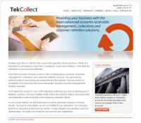 TekCollect