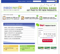 InboxPays.com