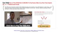 Online MLM Secrets