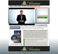 No Risk Investor