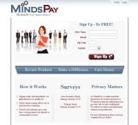 MindsPay.com