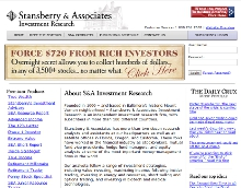 Stansberry research reviews legit or scam stansberryresearch malvernweather Image collections