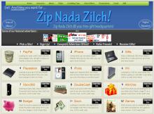 ZipNadaZilch.com