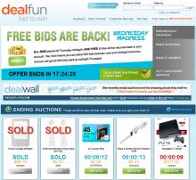 DealFun.com