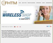 FHTM.net