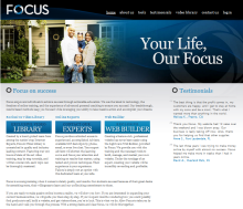 FocusLC.com