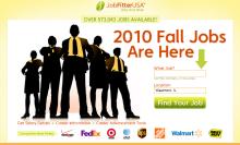 JobFitterUSA.net