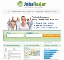 JobsRadar.com