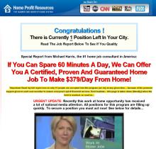 HomeProfitResources.com