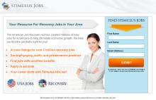 StimulusJobs.net