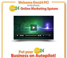 124MarketingSystem.com