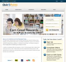 QuizPoints.com