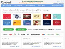 Cardpool.com