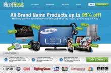 DealCent.com