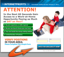 TheInternetProfits.com
