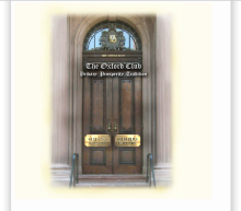 OxfordClub.com