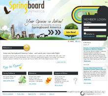 SpringboardAmerica.com