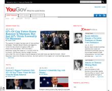 YouGov.com