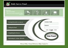 DailySurveyPanel.com
