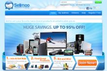 Sellmoo.com