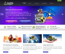Bidify.com