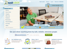 TaskRabbit.com