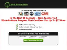 Online-Home-Careers.com
