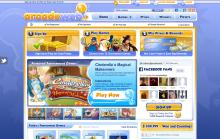 ArcadeWeb.com