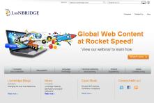 Lionbridge.com
