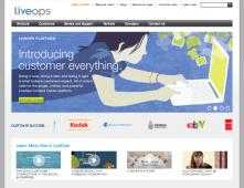 LiveOps.com