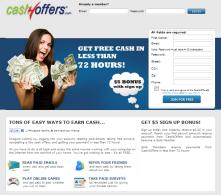 Cash4Offers.com