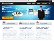 BannersBroker.com
