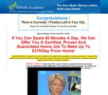 e-Profit-Academy.com