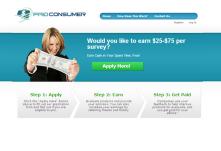 PaidConsumer.com