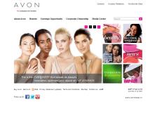 AvonCompany.com