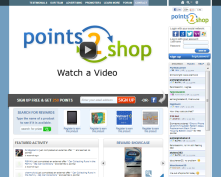 Points2Shop.com