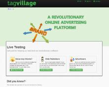 TagVillage.com