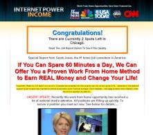 InternetHomeTraining.com