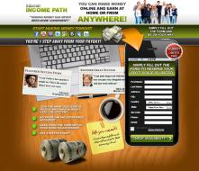 InternetIncomePath.com