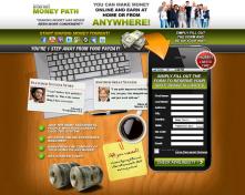 InternetMoneyPath.com