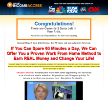 Online-Income-Access.com