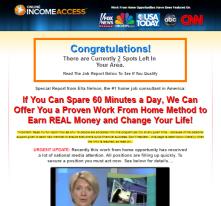 Online-Income-Access.com