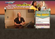 FreeAffClub.com