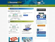 IncomeEdu.com