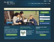 SurveySavvy.com